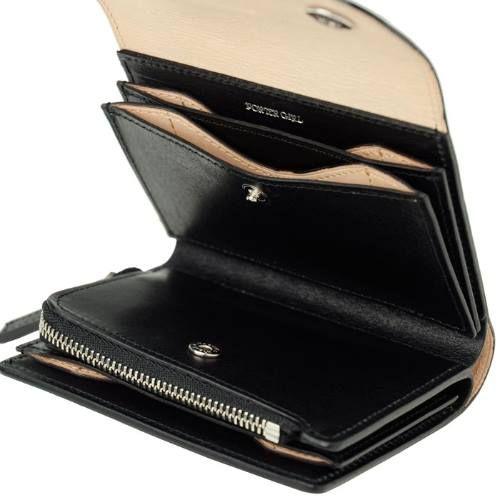 Yoshida Kaban wallet-SR