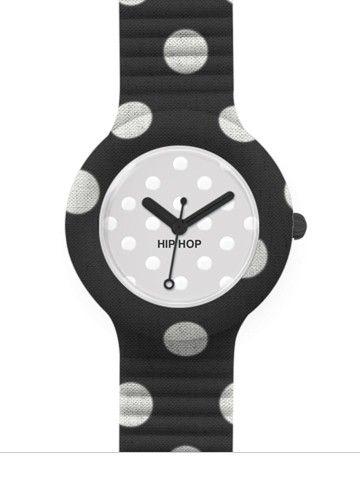 Hip Hop Watches.