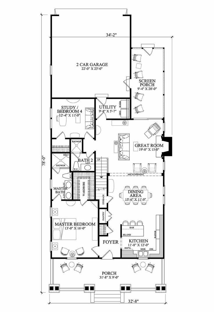 344 best z cob house floor plans images on pinterest house floor