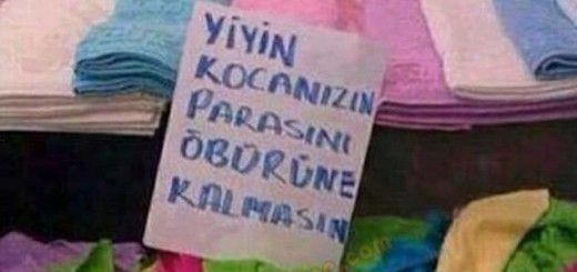 http://kiisadevre.blogspot.com.tr/2015/11/mizahn-efendisi-pazarclarmz.html