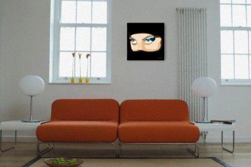 ber ideen zu sauber stoff couch auf pinterest. Black Bedroom Furniture Sets. Home Design Ideas