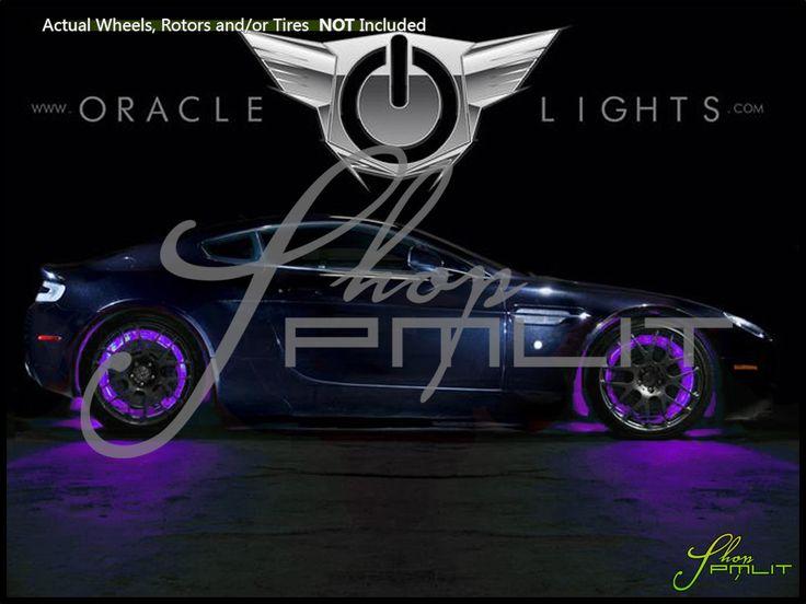 automotive-car-parts-lights-lighting-accessories-custom-bulbs-shoppmlit-oracle-led-purple-wheels-rims-rings-halos-illuminated_4_15_1_1_1_1_1_1.jpg (1200×900)