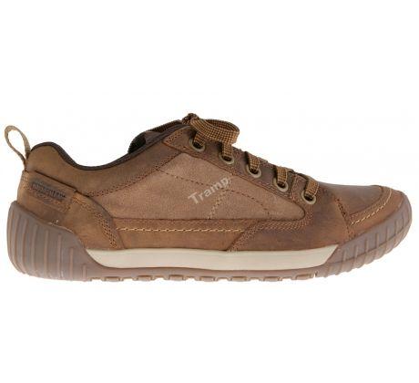 #CATERPILLAR COLTON for #Men  http://tramp4.pl/obuwie/buty_meskie/buty_miejskie/niskie