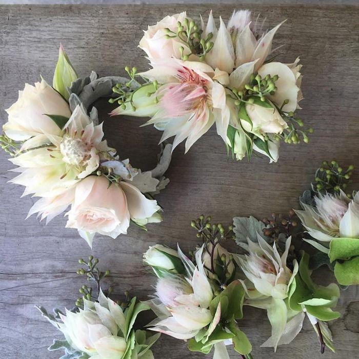Blushing Bride | Flourish | Sacramento