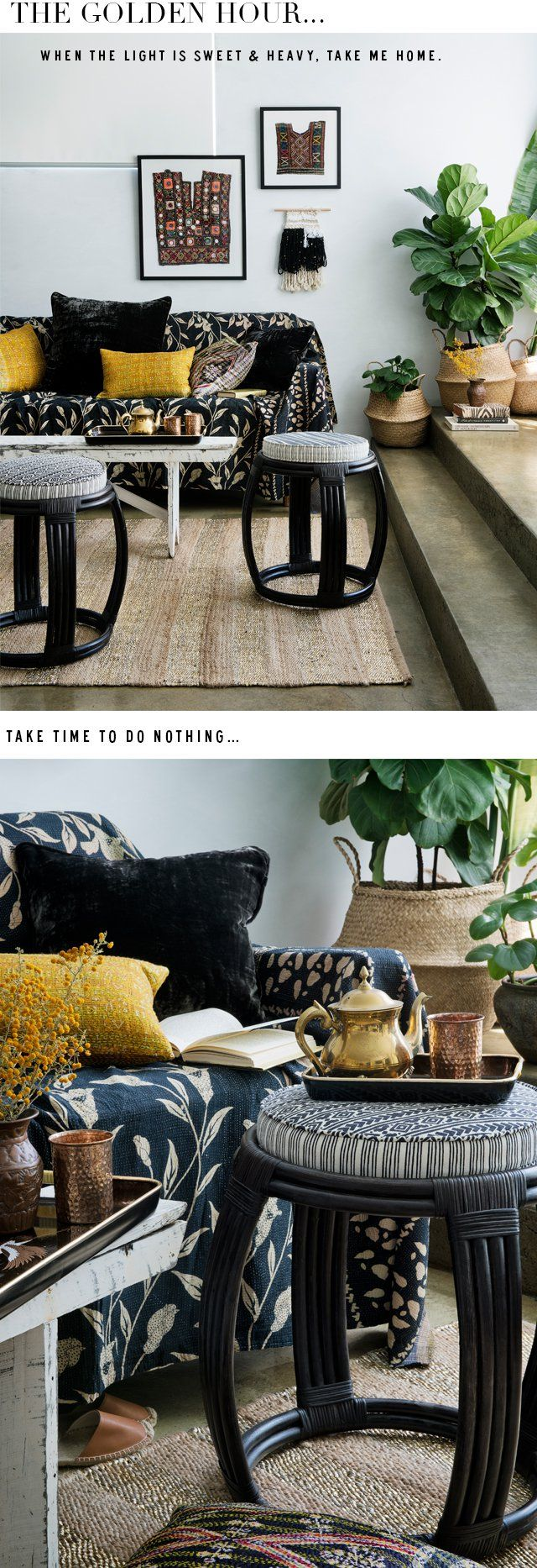 Blog | Bowerhouse