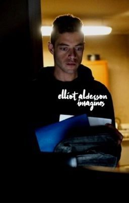 another imagines book. because i am in love with rami malek. leave re… #fanfiction #Fanfiction #amreading #books #wattpad
