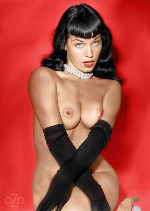 Betty sexy desnuda, couples make out sex video