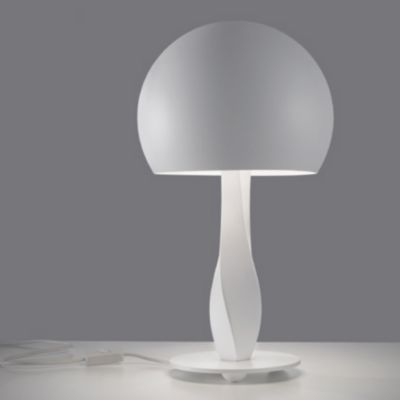 Botero Table Lamp by Masiero