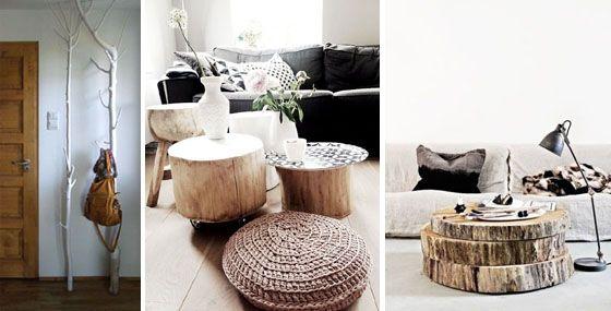 Vijf manieren om oude spullen nieuw leven in te blazen - Gazet van Antwerpen: http://www.gva.be/cnt/dmf20160317_02187772/vijf-manieren-om-oude-spullen-nieuw-leven-in-te-blazen?hkey=5948c3846ea282a6dad917652f12f8a9