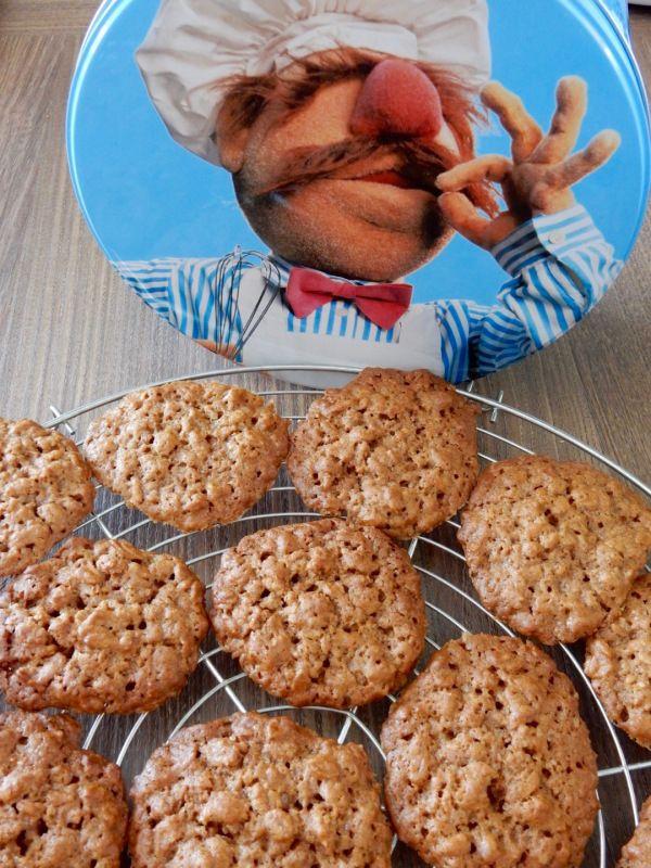 kocheule_dinkelflocken-cookies_2