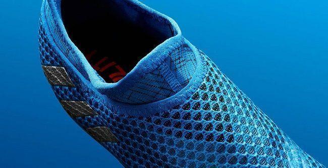 Buty piłkarskie adidas Messi 16+ Pureagility #adidas #football #soccer #sports #pilkanozna