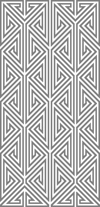 31 Best Greek Patterns Images On Pinterest Greek Key