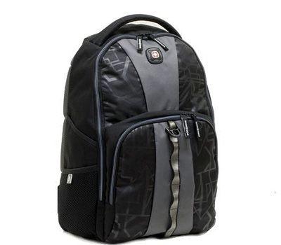 Win een gratis laptoptas bij laptoptassen-online.nl