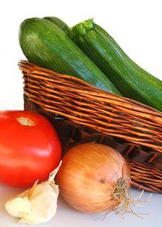 Gotowanie na parze: Surowe - nie zawsze zdrowe