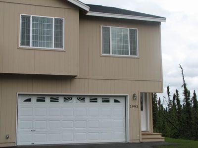 2993 Summer Sun Court · Obanion Relocation Services · Buyer and Seller Representation & Property Management Services for Anchorage, Alaska