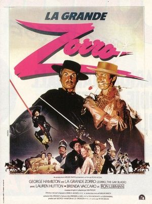 PUTLOCKER!]Zorro, The Gay Blade () Full Movie Online Free | Download  Free Movie | Stream Zorro, The Gay Blade Full Movie Download | Zorro, The Gay Blade Full Online Movie HD | Watch Free Full Movies Online HD  | Zorro, The Gay Blade Full HD Movie Free Online  | #Zorro,TheGayBlade #FullMovie #movie #film Zorro, The Gay Blade  Full Movie Download - Zorro, The Gay Blade Full Movie