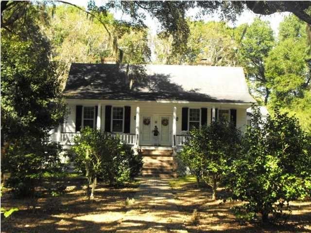 Oak Island Nc Real Estate Trends