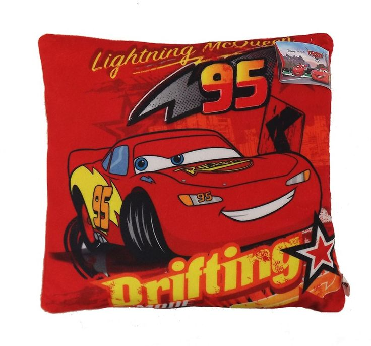Find This Pin And More On Disney Cars Bedroom Decor