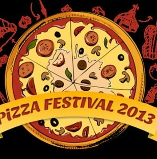 Sydney Pizza Festival. Looking forward to July 8 - Pizza Mario (Surry Hills) & July 16 - Lucio Pizzeria (Darlinghurst).