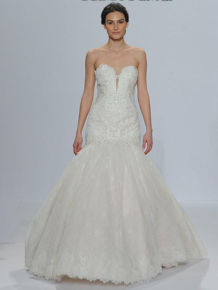 26 Best Randy Fenoli Bridal Images On Pinterest Short Wedding - Wedding Dresses Virginia Beach