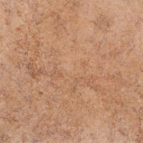 Daltile Riveredge Floor Or Wall Ceramic Tile 12 Quot X 12