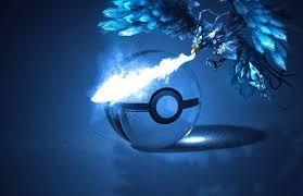 Resultado de imagem para pokemon lendarios e raros de fogo