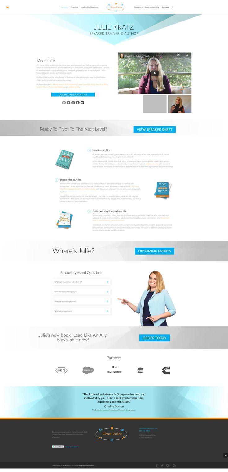 Web Design Firm Redesign Web Design Firm Web Design Web App Design