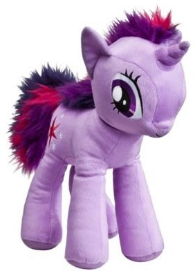 Image result for mlp creepy twilight