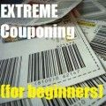 Coupon Mom: How to coupon like a pro for beginners