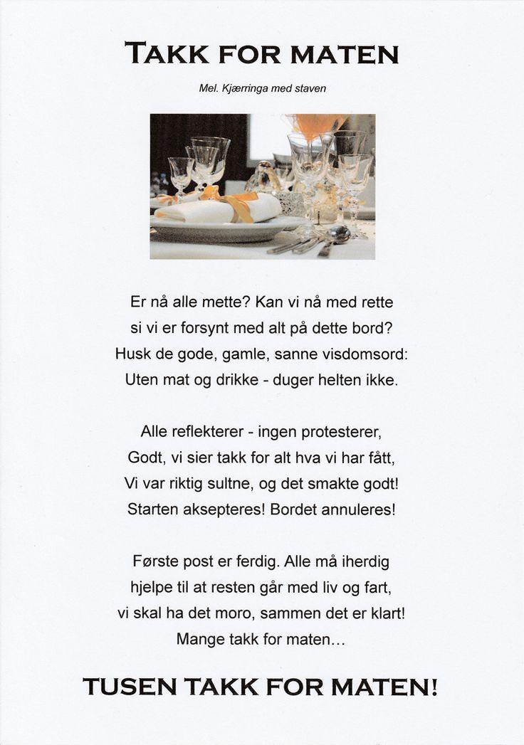 Takk-for-maten-til-melodien-Kjærringa-med-staven.-www.johnsteffensen.no_.jpg (800×1139)
