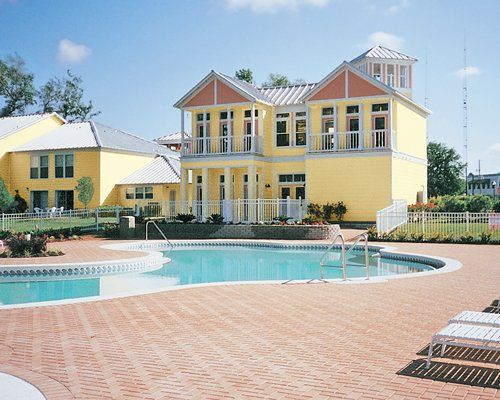 Best 25 Armed Forces Vacation Club Ideas On Pinterest Orlando Florida Hotels Hotels In