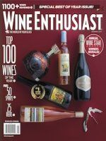 7 Cheap Highly-Rated Wines