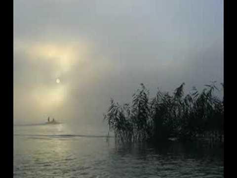 Ghymes - Duna partjan