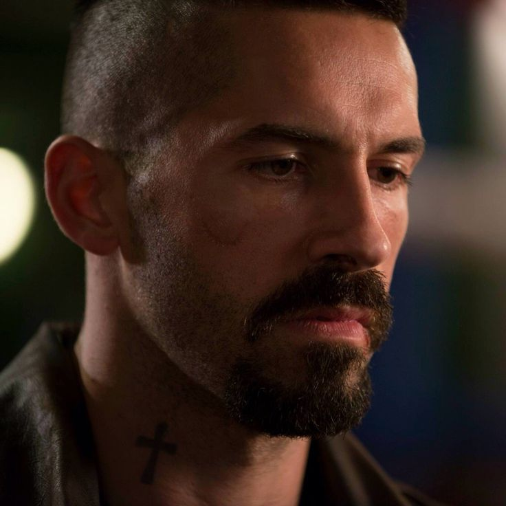 Undisputed 4 2016 Scott Adkins Pinterest Handsome