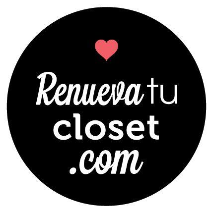 romina-constanza - Renueva Tu Closet | Compra y Venta de Ropa