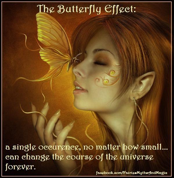 fantasy quote fairy butterfly www.facebook.com/fairiesmythsandmagic