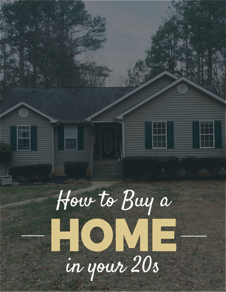 best 474 home buying images on pinterest   education