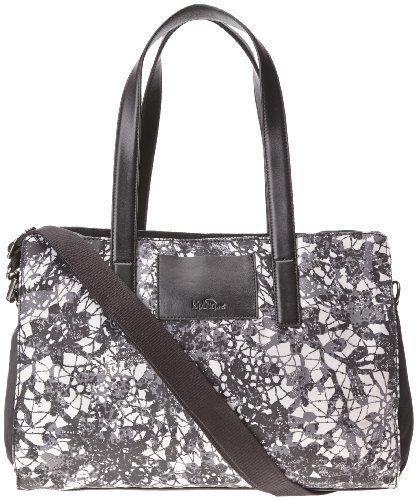 Kipling Women'S Helena Ctn Tote L Shoulder Bag 90