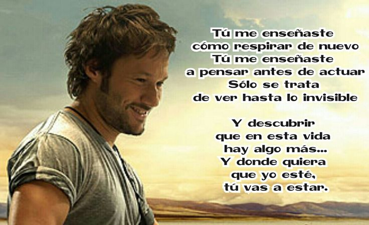 Guapa - Diego Torres