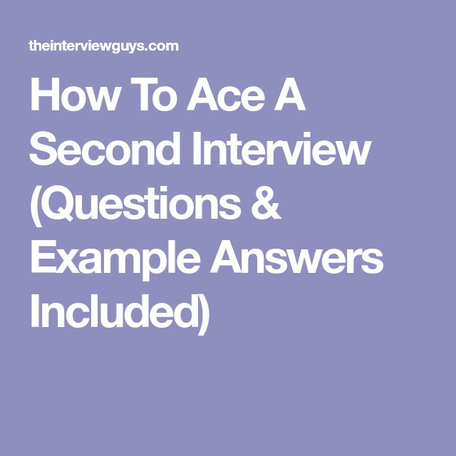 The 25+ best Second interview questions ideas on Pinterest - proudest accomplishment