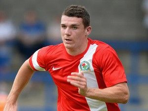 Sheffield United have two Darragh Lenihan bids rejected?