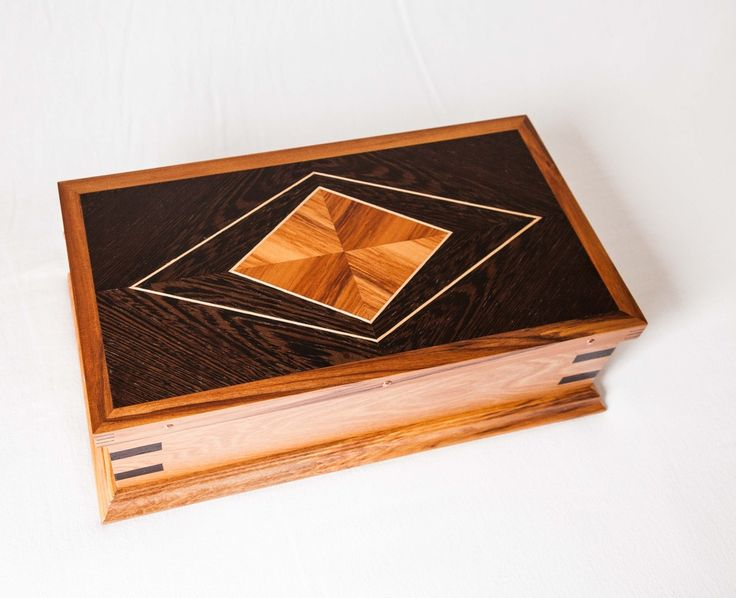 17 Best Images About Boxes On Pinterest Wood Boxes New