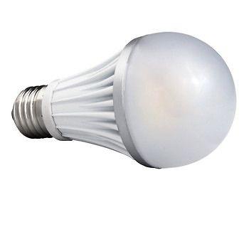 c'est la raison qu'on choisit lampe LED