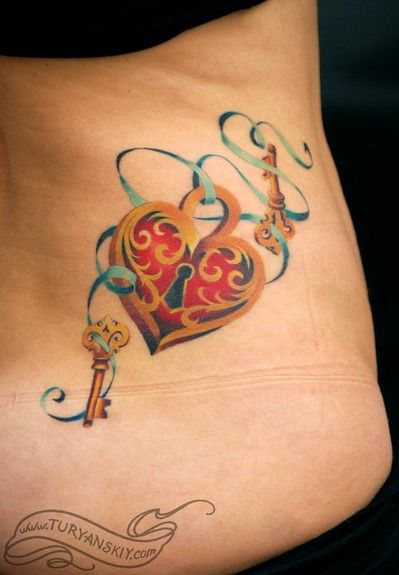 Google Image Result for http://www.zhippo.com/OlegTuryanskiyHOSTED/images/gallery/medium/heart-lock-tattoo.jpg