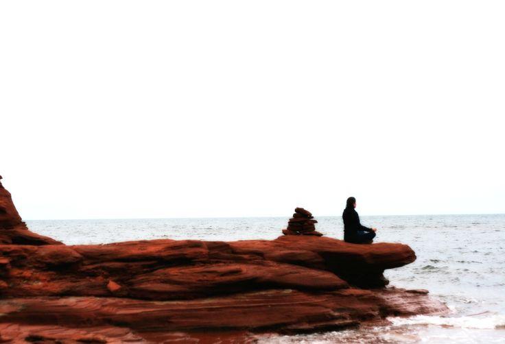 Prince Edward Island – Nomadic Blog #PEI #PEITOURISM #PRINCEEDWARDISLAND