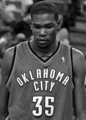 Kevin Durant quotes #openquotes