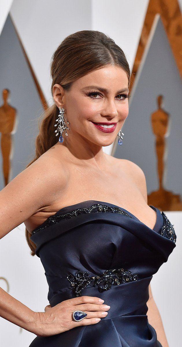 2016 Oscars: Red Carpet Photos - IMDb