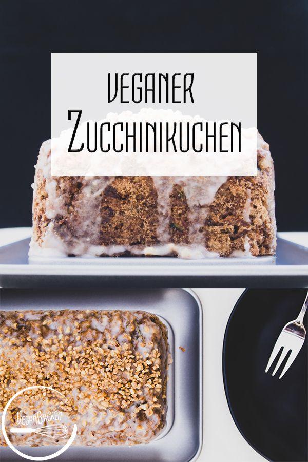 Veganer Zucchinikuchen Grunzeug Vom Feinsten Undercover Rezept Zucchini Kuchen Veganer Kuchen Zucchinikuchen Rezept