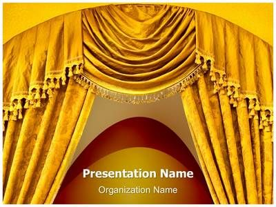 Curtain Curves Powerpoint Template is one of the best PowerPoint templates by EditableTemplates.com. #EditableTemplates #PowerPoint #Decor #Illustration #Light #Silk #Interior #Exhibition #Satin #Event #Style #Copper #Classic #Artistic #Gold #Classical #Soft #Fabric #Wavy #Beauty #Flow #Awards  #Art #Waves #Elegant #Opera #Shiny #Curtain #Shine #Curtain Curves #Decoration #Curves #Velvet #Theatrical #Drapery #Stage #Pattern #Luxury #Entertainment #Idea #Golden #Ceremony