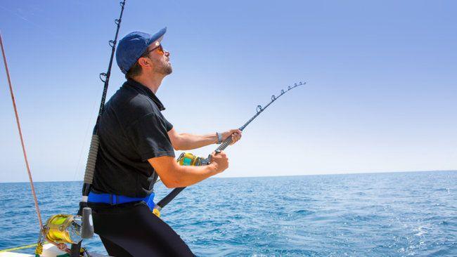 Weipa Fishing Classic  6-8 June 2015  Weipa, QLD 4874